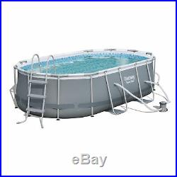 Low price above ground pools blog archive 14 x 8 feet - 8 foot above ground swimming pools ...