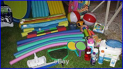 Low Price Above Ground Pools 187 Blog Archive 187 27 Round X