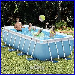 Low Price Above Ground Pools 187 Blog Archive 187 Above Ground