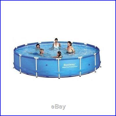 Low Price Above Ground Pools Blog Archive Above Ground Pool Swimming Steel Frame Easy Summer