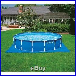 Low Price Above Ground Pools Blog Archive Above Ground Swimming Pool Round Outdoor Metal