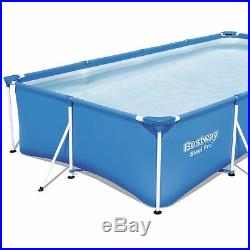 Low Price Above Ground Pools 187 Blog Archive 187 Bestway 157