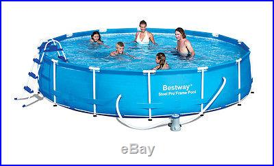 Low Price Above Ground Pools Blog Archive Bestway 15 X 36 Steel Pro Frame Above Ground