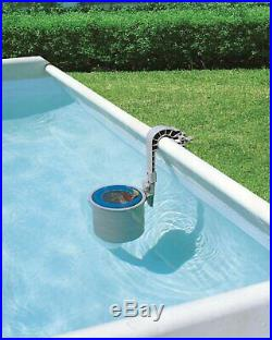 Low Price Above Ground Pools 187 Blog Archive 187 Bestway 15