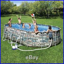 Low Price Above Ground Pools 187 Blog Archive 187 Bestway