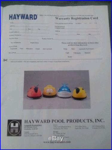 Low Price Above Ground Pools Blog Archive Hayward Diver Dave Ar700 Automatic Above Ground