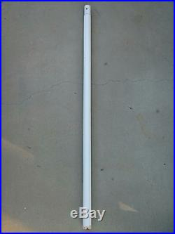 Intex Vertical Leg for 18' x 52 Round Above Ground Pool