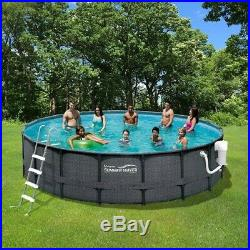 Low Price Above Ground Pools 187 Blog Archive 187 Summer Waves