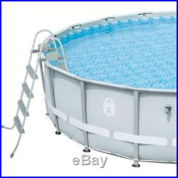 Low Price Above Ground Pools 187 Blog Archive 187 Swimming